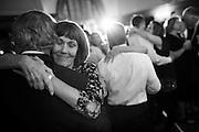 (Stan Olszewski/SOSKIphoto)
