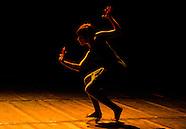 ZfinFest Dance Festival of Malta