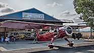 NWAAC Fly In