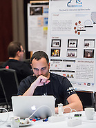 Hackathon IETF 96 Berlin