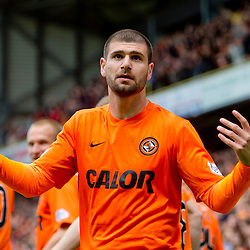 Nadir Ciftci | SFA Charge | 18 June 2015