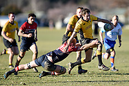 AI180707 Cromwell-Rugby, Cromwell Premier's VS Upper Clutha Premier's