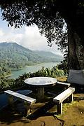 Lake Buyan