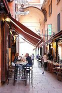 ITALY - Bologna