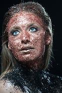 010915 larissa piper kelsey mcclure glitter