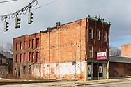 https://Duncan.co/abandoned-brick-building