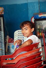 """Mexico """"Smiles of Yucatan"""" Jay Dunn"""
