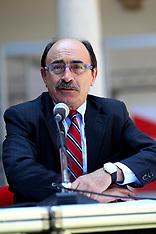 20130607 PAOLO MARTINELLI PRESIDENTE ALTROCONSUMO