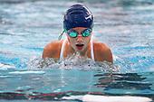 Heathwood Swimming