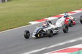 Race - FF Semi Final 1
