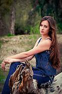 Spring Fever 3 - Amanda Jackson