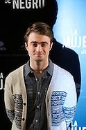 021412 daniel radcliffe woman in black photocall