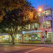 Sacramento Credit Union, financial services, Sacramento Credit Union | Fair Oaks - Elk Grove | Calif