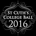 St Cuth's Ball 2016