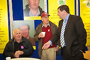 National Ploughing Championships,