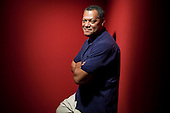 Laurence Fishburne, Actor