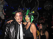 Brazilians Halloween Party 10/29/2011