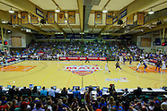 NCAA MAUI INVITATIONAL