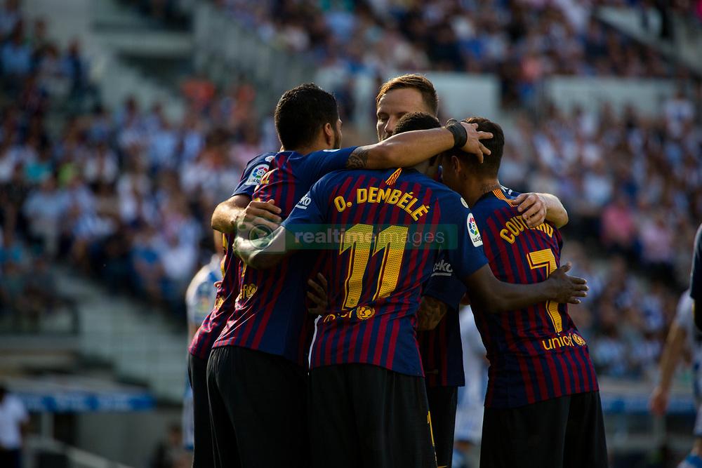 صور مباراة : ريال سوسيداد - برشلونة 1-2 ( 15-09-2018 ) 20180915-zaa-a181-275