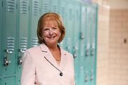 Kathy Klausmeier MD Race