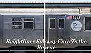 Please click to view:<br />