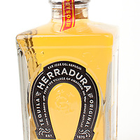 Herradura reposado -- Image originally appeared in the Tequila Matchmaker: http://tequilamatchmaker.com