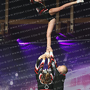 2050_Aces Cheer - Aces Cheer Taurus