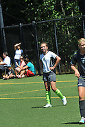 GU14 HARBOR PREMIER G97 GREEN