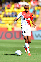 Marcel Tisserand (AS Monaco)