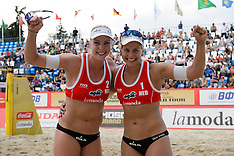 20150530 RUS: FIVB Grand Slam Beach Volleybal, Moskou