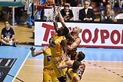DESCRIZIONE : Torino Lega A 2015-16  Manital Auxilium Torino vs Umana Reyer Venezia<br /> GIOCATORE : Ndudi Ebi<br /> CATEGORIA : tiro rimbalzo stoppata<br /> SQUADRA : Manital Auxilium Torino<br /> EVENTO : Campionato Lega A 2015-2016<br /> GARA : Manital Auxilium Torino vs Umana Reyer Venezia<br /> DATA : 18/10/2015<br /> SPORT : Pallacanestro <br /> AUTORE : Agenzia Ciamillo-Castoria/GiulioCiamillo<br /> Galleria : Lega Basket A 2015-2016  <br /> Fotonotizia : Torino  Lega A 2015-16 Manital Auxilium Torino vs Umana Reyer Venezia<br /> Predefinita :