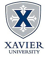 XAVIER vs ALABAMA