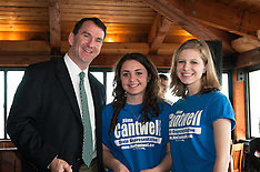 Rep. Jim Cantwell of Marshfield & Scituate, Massachusetts