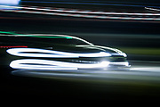 March 12-15, 2019: 1000 Miles of Sebring, World Endurance Championship. 95 Aston Martin Racing, Aston Martin Vantage, Nicki Thiimm, Marco Sorensen, Darren Turner
