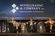 Novogradac New Markets Tax Credit Conference