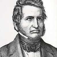 DAHLMAN, Freidrich Christoph