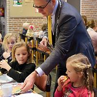 Onderwijs 2016