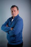 Nick Nisvet, Mainstream. Santiago de Chile, 02-11-15 (©Juan Francisco Lizama/Triple.cl)