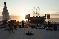 Not sure what's going on here. Sounded like a guided meditation of some kind. My Burning Man 2018 Photos:<br /> https://Duncan.co/Burning-Man-2018<br /> <br /> My Burning Man 2017 Photos:<br /> https://Duncan.co/Burning-Man-2017<br /> <br /> My Burning Man 2016 Photos:<br /> https://Duncan.co/Burning-Man-2016<br /> <br /> My Burning Man 2015 Photos:<br /> https://Duncan.co/Burning-Man-2015<br /> <br /> My Burning Man 2014 Photos:<br /> https://Duncan.co/Burning-Man-2014<br /> <br /> My Burning Man 2013 Photos:<br /> https://Duncan.co/Burning-Man-2013<br /> <br /> My Burning Man 2012 Photos:<br /> https://Duncan.co/Burning-Man-2012