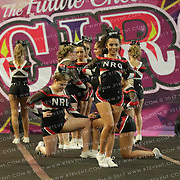 1157_NRG Extreme Cheerleaders - Diamond