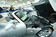 2006 Auto Show