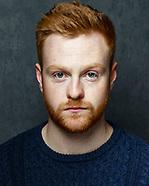 Actor Headshtos Adam Makle