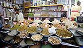Markets - India