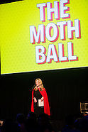 Quick Selects | The Moth Ball