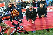 2014.11.11 - Niel - Jaarmarktcross