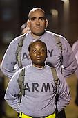Women Drill Sergeants