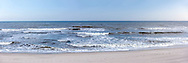 Beach, Quogue, NY