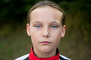 Gokartfædre Photo Session 2019<br /> <br /> Please note: This is acting, done for the camera!
