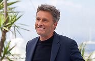 Cold War film photocall - Cannes