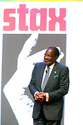 Al Bell of Stax Records.